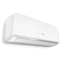 Кондиционер Hisense AS-18UR4SFATDI6G/AS-18UR4SFATDI6W